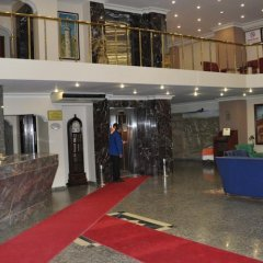 Grand Isias Hotel Турция, Адыяман - отзывы, цены и фото номеров - забронировать отель Grand Isias Hotel онлайн парковка