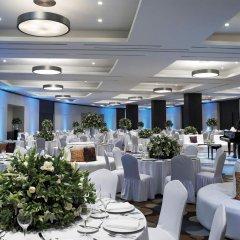Отель Live Aqua Cancun - Все включено - Только для взрослых Мексика, Канкун - 2 отзыва об отеле, цены и фото номеров - забронировать отель Live Aqua Cancun - Все включено - Только для взрослых онлайн помещение для мероприятий