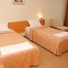 Melssa Coop Hotel комната для гостей фото 3