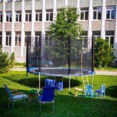Отель Rai Болгария, Трявна - отзывы, цены и фото номеров - забронировать отель Rai онлайн фото 5