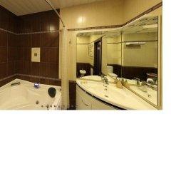 Гостиница Полярис спа фото 3
