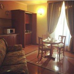 Отель Residenza D'Aragona Италия, Палермо - 2 отзыва об отеле, цены и фото номеров - забронировать отель Residenza D'Aragona онлайн в номере фото 2