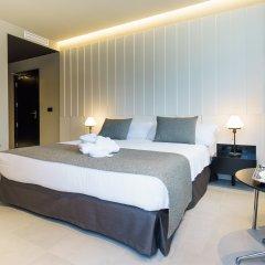 Costa del Sol Hotel комната для гостей