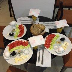 Отель Sunrise Hotel Çameria Албания, Дуррес - отзывы, цены и фото номеров - забронировать отель Sunrise Hotel Çameria онлайн в номере