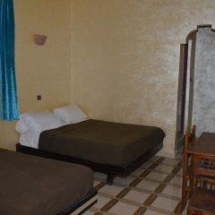 Отель Hôtel La Gazelle Ouarzazate Марокко, Уарзазат - отзывы, цены и фото номеров - забронировать отель Hôtel La Gazelle Ouarzazate онлайн фото 13