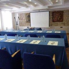 Отель Splendido Черногория, Доброта - отзывы, цены и фото номеров - забронировать отель Splendido онлайн помещение для мероприятий