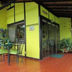 Отель Finca Hotel La Sonora Колумбия, Монтенегро - отзывы, цены и фото номеров - забронировать отель Finca Hotel La Sonora онлайн фитнесс-зал