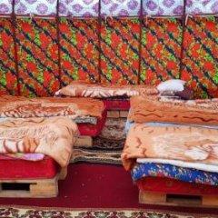 Отель Park Кыргызстан, Каракол - отзывы, цены и фото номеров - забронировать отель Park онлайн пляж