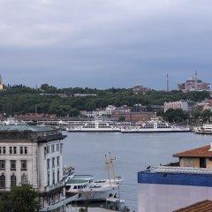 Manesol Galata Турция, Стамбул - 2 отзыва об отеле, цены и фото номеров - забронировать отель Manesol Galata онлайн пляж