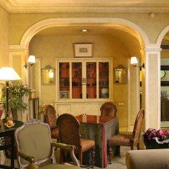 Отель As Janelas Verdes, a Lisbon Heritage Collection интерьер отеля фото 2