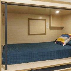 Отель TAKE Hostel Conil Испания, Кониль-де-ла-Фронтера - отзывы, цены и фото номеров - забронировать отель TAKE Hostel Conil онлайн фото 27