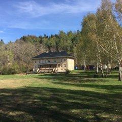 Отель Otra Inn Норвегия, Веннесла - отзывы, цены и фото номеров - забронировать отель Otra Inn онлайн фото 3