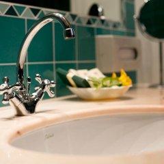 Отель Mion Италия, Сильви - отзывы, цены и фото номеров - забронировать отель Mion онлайн ванная