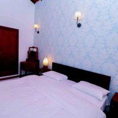 Отель Yoho Grace комната для гостей