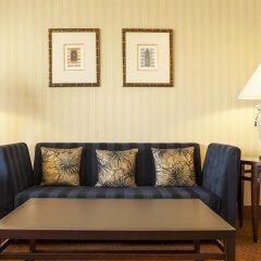Отель Le Grand Amman Иордания, Амман - отзывы, цены и фото номеров - забронировать отель Le Grand Amman онлайн комната для гостей