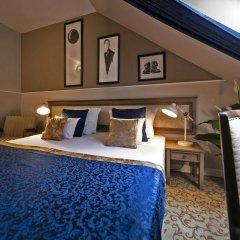 Hotel Jägerhorn комната для гостей фото 2