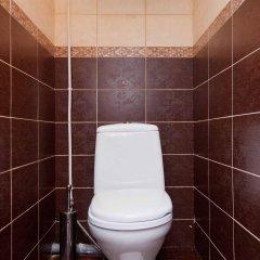 Апартаменты KvartiraSvobodna Apartments at Arbat ванная