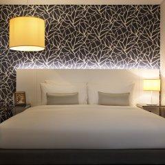 Radisson Blu Lagos Ikeja Hotel комната для гостей фото 2