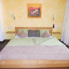 Отель Forsthaus Falkner Австрия, Хохгургль - отзывы, цены и фото номеров - забронировать отель Forsthaus Falkner онлайн комната для гостей фото 4