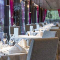 Отель Paradies pure mountain resort Стельвио гостиничный бар