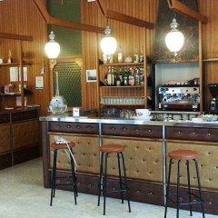 Отель BluRelda Ristorante Италия, Сильви - отзывы, цены и фото номеров - забронировать отель BluRelda Ristorante онлайн гостиничный бар
