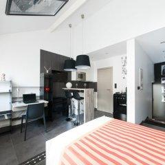 Отель RealtyCare Flats Grand Place Бельгия, Брюссель - отзывы, цены и фото номеров - забронировать отель RealtyCare Flats Grand Place онлайн