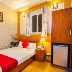 Отель Hanoi Daisy Hotel Вьетнам, Ханой - отзывы, цены и фото номеров - забронировать отель Hanoi Daisy Hotel онлайн детские мероприятия фото 2