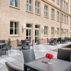 Leonardo Royal Hotel Berlin питание фото 2