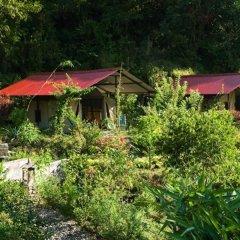 Отель The Last Resort Непал, Листикот - отзывы, цены и фото номеров - забронировать отель The Last Resort онлайн фото 9