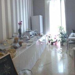 Отель Bed&Breakfast Palermo Villareale Италия, Палермо - отзывы, цены и фото номеров - забронировать отель Bed&Breakfast Palermo Villareale онлайн гостиничный бар