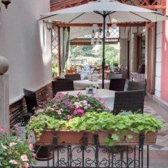 Отель Restaurant Odeon Болгария, Пловдив - отзывы, цены и фото номеров - забронировать отель Restaurant Odeon онлайн