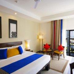 Отель Club Hotel Dolphin Шри-Ланка, Вайккал - отзывы, цены и фото номеров - забронировать отель Club Hotel Dolphin онлайн фото 9
