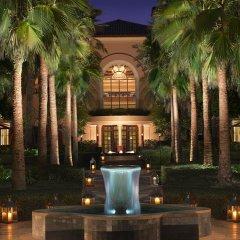 Отель The Ritz-Carlton, Dubai фото 5