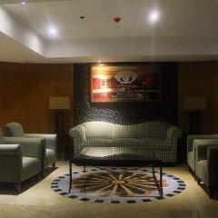 Отель The Pearl Manila Hotel Филиппины, Манила - отзывы, цены и фото номеров - забронировать отель The Pearl Manila Hotel онлайн спа фото 2