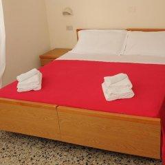 Hotel Barbiani комната для гостей фото 5