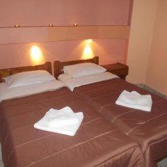 Отель Elite Hotel Греция, Афины - 11 отзывов об отеле, цены и фото номеров - забронировать отель Elite Hotel онлайн комната для гостей фото 10