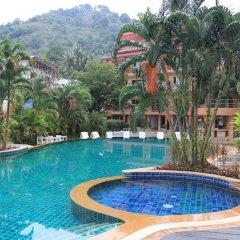 Отель Casa Del M Resort детские мероприятия фото 2