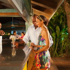 Отель Couples Negril All Inclusive развлечения