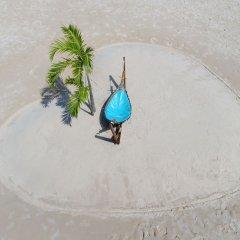 Отель Andaman White Beach Resort спа фото 2