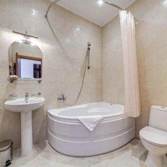 Мини-отель Соло на набережной реки Мойки 82 Стандартный номер с различными типами кроватей фото 19