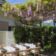 Отель Sparerhof Италия, Терлано - отзывы, цены и фото номеров - забронировать отель Sparerhof онлайн бассейн фото 3