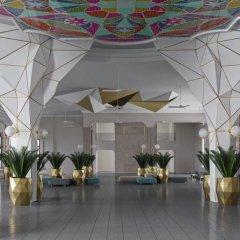 Отель RIU Palace Punta Cana All Inclusive Доминикана, Пунта Кана - 9 отзывов об отеле, цены и фото номеров - забронировать отель RIU Palace Punta Cana All Inclusive онлайн