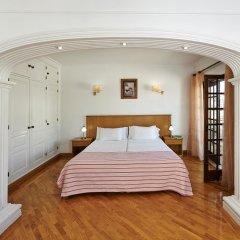 Отель Cheerfulway Bertolina Mansion комната для гостей фото 4