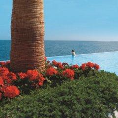 Отель Vidamar Resort Madeira - Half Board Only пляж фото 2