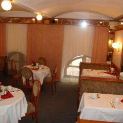Отель Bajazzo Австрия, Вена - отзывы, цены и фото номеров - забронировать отель Bajazzo онлайн помещение для мероприятий
