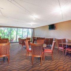 Americinn Hotel & Suites Bloomington West Блумингтон питание фото 3