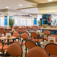 Отель H·TOP Molinos Park Испания, Салоу - - забронировать отель H·TOP Molinos Park, цены и фото номеров помещение для мероприятий фото 2
