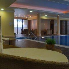 Отель La Contessa Castle Hotel Венгрия, Силвашварад - отзывы, цены и фото номеров - забронировать отель La Contessa Castle Hotel онлайн спа
