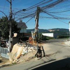 Mai Cat Tuong Homestay - Hostel Далат