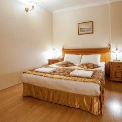 Saba Турция, Стамбул - 2 отзыва об отеле, цены и фото номеров - забронировать отель Saba онлайн фото 4